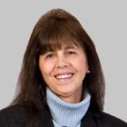 Linda J. Mack