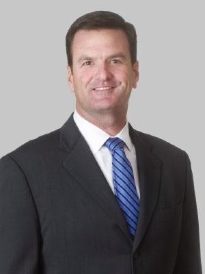 Daniel J. Madden