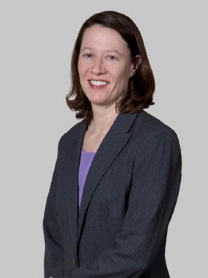 Syvia L. Magid