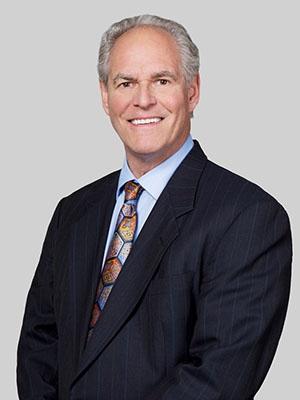 Bill Mandel