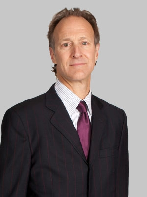 Tim Mandelbaum
