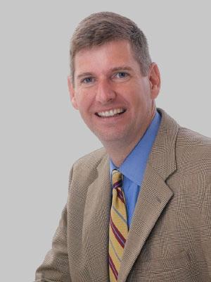 Michael J. Maransky