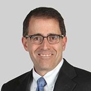Jay D. Marinstein