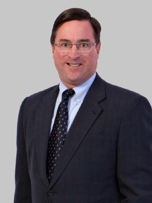 James A. Matthews III