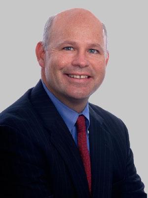 Michael C. McBratnie