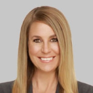 Michelle M. McCarthy
