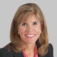 Lauren P. McKenna