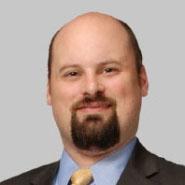 Michael J. Meehan