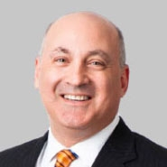 Ian D. Meklinsky
