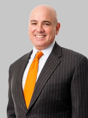 Michael G. Menkowitz