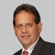 Eric J. Michaels