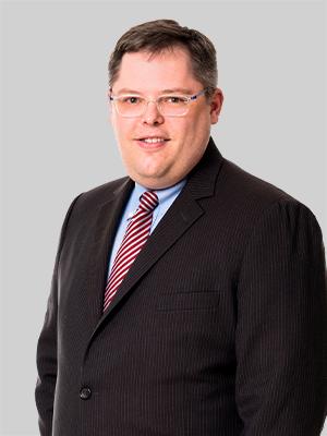 Ryan North Miller