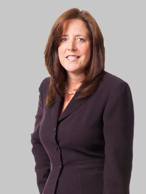 Jennifer Weisberg Millner