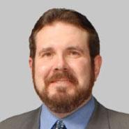 John J. Miravich