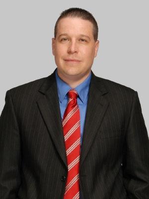 Barry J. Muller
