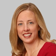Eileen Oakes Muskett
