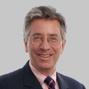 Jeffrey H. Nicholas