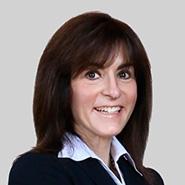 Mary T. Nicolau