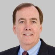 Brian J. O'Neill