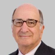 Ramon R. Obod