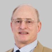 Jay G. Ochroch