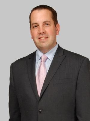 Christopher D. Olszyk, Jr.