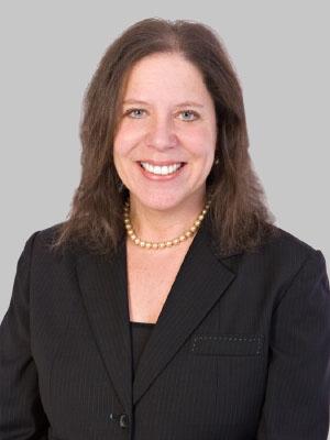 Rhonda E. Ores