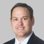 Robert J. Palmer