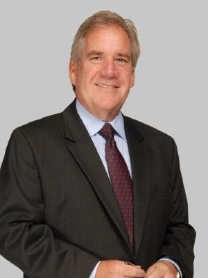 Thomas D. Paradise