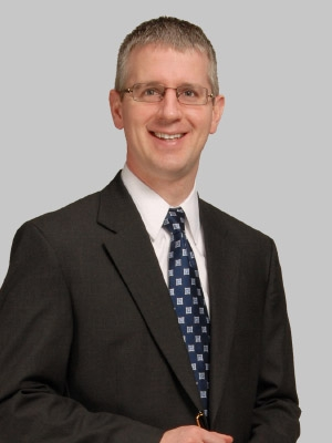 Matthew S. Payne