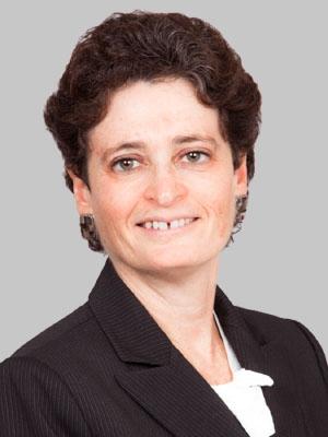Janet E. Perlstein