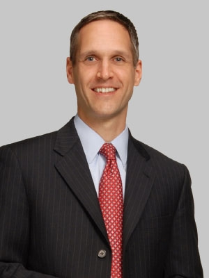 Wayne E. Pinkstone