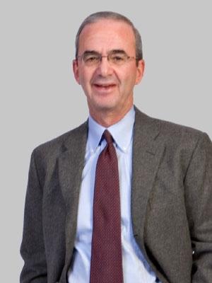 Stephen A. Ploscowe