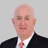 Charles N. Quinn
