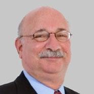 David S. Rasner