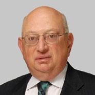 Frank C. Razzano
