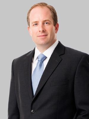 Eric E. Reed