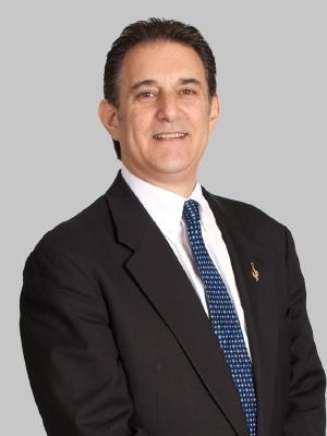 Michael L. Reinert