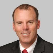 Michael Rinehart