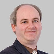Bradley S. Rodos