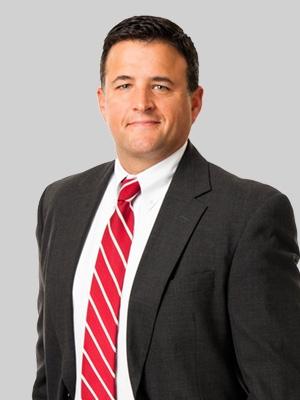 Todd A. Rodriguez