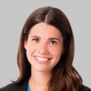 Michelle S. Rosenberg