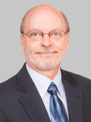 Scott A. Ross