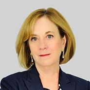 Amy S. Rubin
