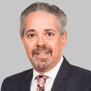 Rick J. Rubin