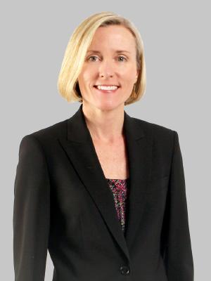 Pamela A. Russell