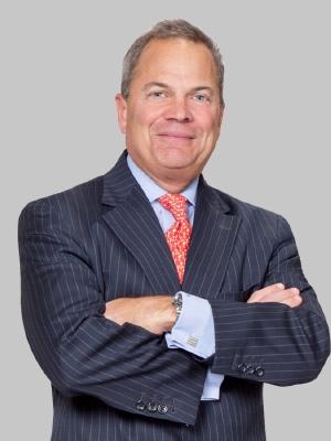 Pete Ryan