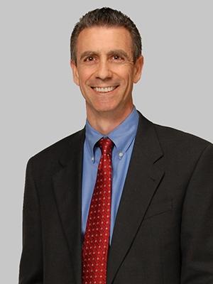 Robert J. Sacco
