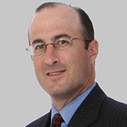 Peter M. Sarkos