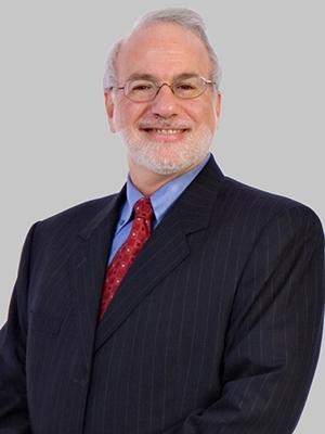 Barnett Satinsky